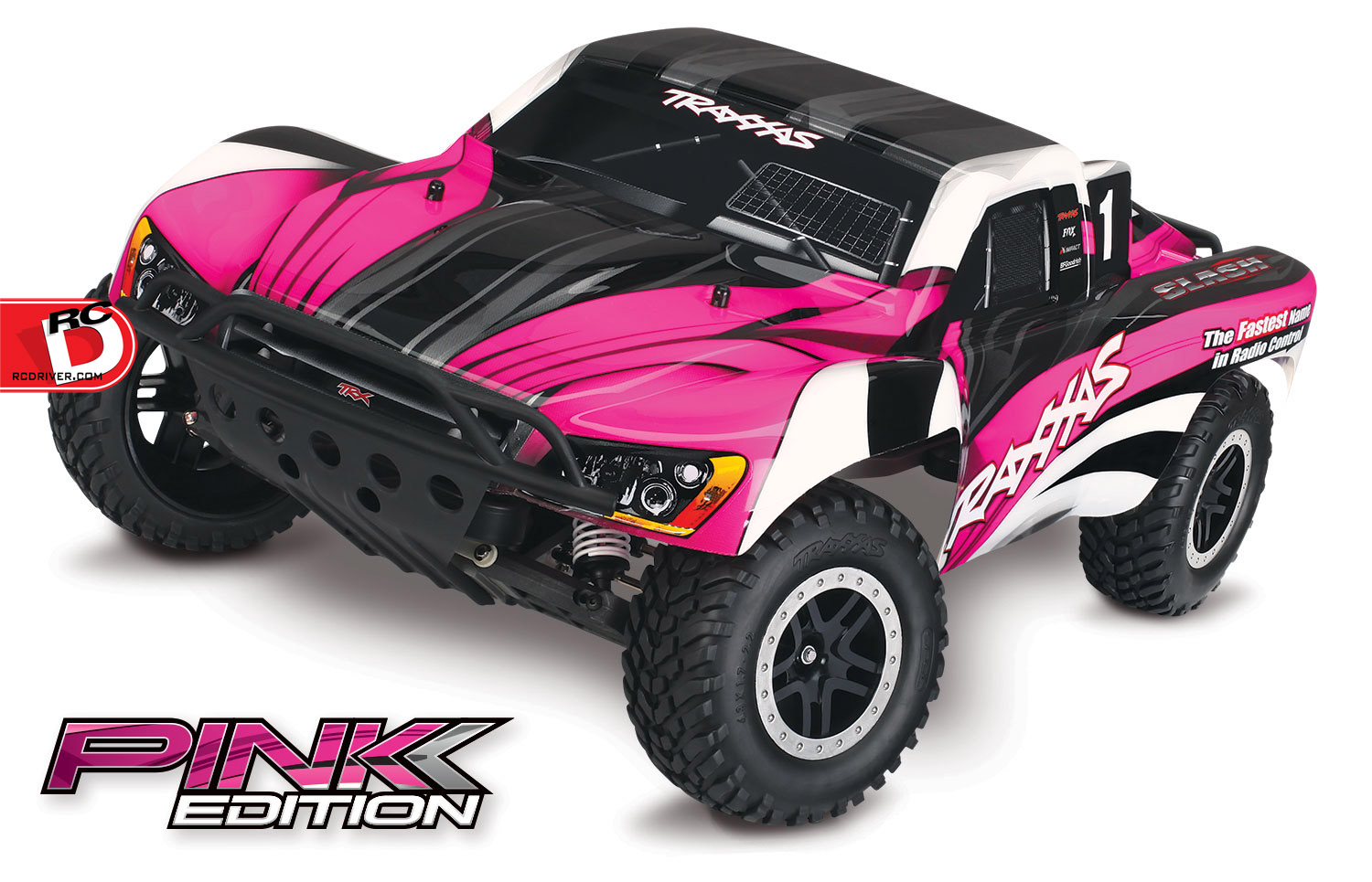 tamiya ready to run with Pink And Courtney Force Editions Of The Slash St Ede Bandit And Rustler on Pink And Courtney Force Editions Of The Slash St ede Bandit And Rustler together with 58036 additionally 32280335985 additionally Id27 likewise 162002963954.