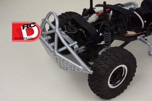 VG Racing - Bumper and Rock Rails for the SCX10 Trail Honcho_2 copy