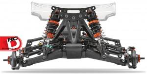 HPI Racing - HB D216 2wd Off Road Buggy_2 copy