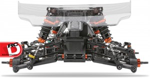 HPI Racing - HB D216 2wd Off Road Buggy_3 copy