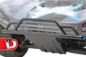 RPM - ECX Torment 4x4 Front Bumper & Kick Plate_3 copy
