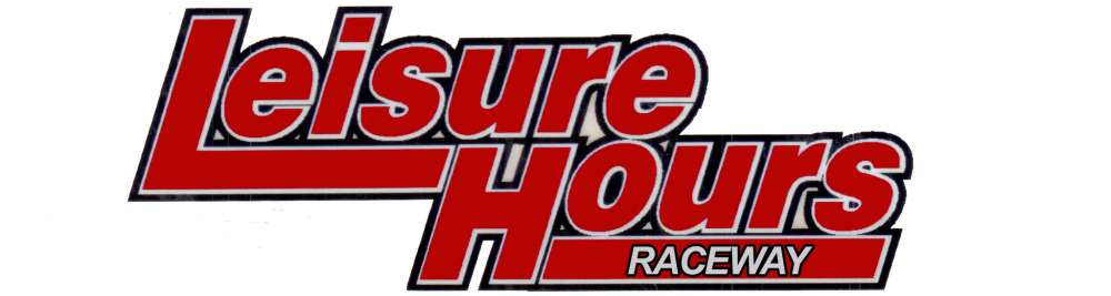 Track Tuesdays: Leisure Hours Raceway