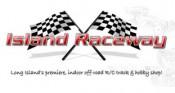 Track Tuesdays: Island Raceway & Hobby