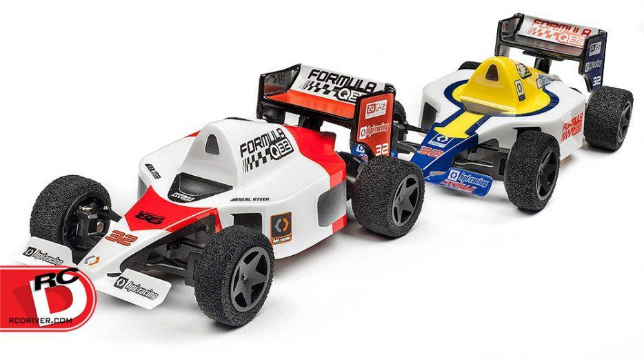 HPI Racing - Formula Q32 RTRs_1 copy