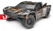 Jumpshot SC Short Course Truck from HPI