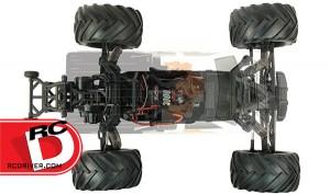 Helion - Intrusion XLR Monster Truck_2 copy