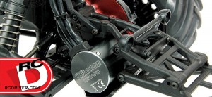 Helion - Intrusion XLR Monster Truck_3 copy