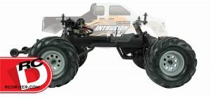 Helion - Intrusion XLR Monster Truck_4 copy