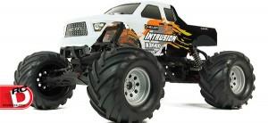 Helion - Intrusion XLR Monster Truck_5 copy