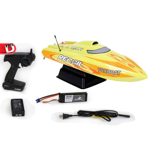best rc electric motor with Recoil 26 Inch Self Righting Brushless Deep V Rtr From Pro Boat on Rc Speed Racing Boat Radio Remote Control Rtr Electric Dual Motor Toy Boats Color Random Hot Selling Great Children Gift in addition Lego besides Genesis Catamaran Bare Hull Ready To Rig moreover Jc21102 8 moreover 53.