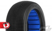 Fugitive M4 Super Soft Off-Road 1:8 Buggy Tires from Pro-Line