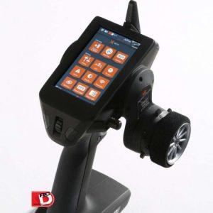 Spektrum - DX6R 6-Channel DSMR Smart Radio System_3 copy