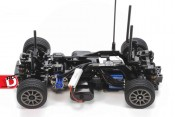 M-05 Ver.II R Limited Edition Chassis Kit from Tamiya
