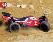 Review: ARRMA Typhon
