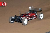 Review: Team Associated: B44.3 Buggy