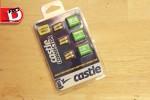 Castle Connectors