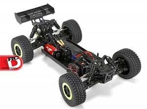 Losi - TEN-SCBE RTR with ACV_1 copy