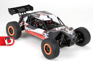 Losi - TEN-SCBE RTR with ACV_3 copy