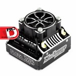 Muchmore Fleta M8 Competition Brushless ESC