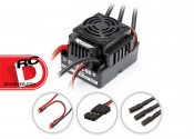 Reedy SC1000-DB Dual-Battery Sensorless Brushless ESC