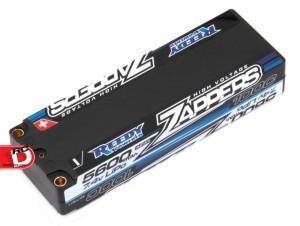 Team Associated - Reedy Zappers Hi-Voltage LiPo Batteries_3 copy
