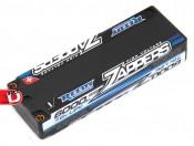 Reedy Zappers Hi-Voltage LiPo Batteries