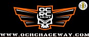 Track Tuesdays: OC_RC Raceway