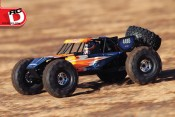 Review: Vaterra Twin Hammers Kit
