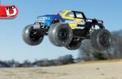 Review: Pro-Line Racing PRO-MT