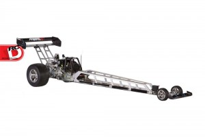 Primal RC - Quicksilver 1-5 Scale Gas Powered Dragster_1 copy