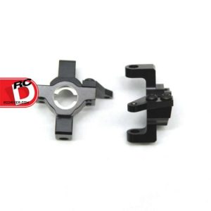 STRC - CNC Machined Aluminum Steering Knuckle for Axial RR10 Bomber, Wraith and Deadbolt (3) copy