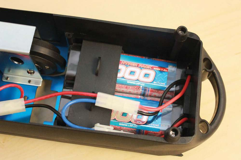 Set-up-a-Nitro-Starter-Box-9
