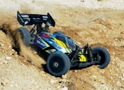 Four RC E-Buggies Under $400