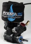 Review: Engine Start Made Easy with ProTek RC Engine Heater