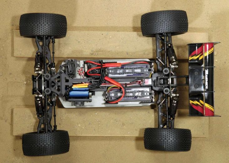 8-Scale-RC-Truggy-7