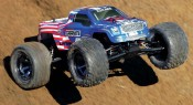 Review: Arrma Granite BLS RC Monster Truck