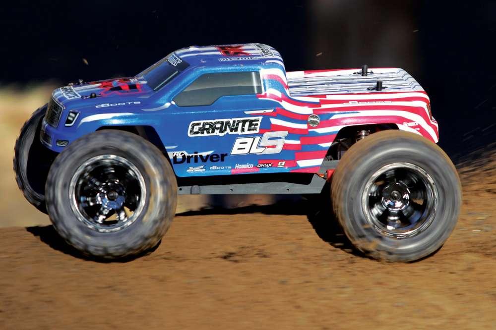 Arrma-Granite-BLS-RC-Monster-Truck-26
