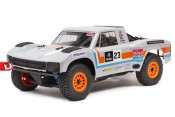 Yeti SCORE Trophy Truck 4WD Kit from Axial