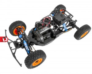 Axial Racing - Yeti SCORE Trophy Truck 4WD Kit_2 copy