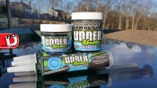 Udder Butter Waterproof Grease from CowRC