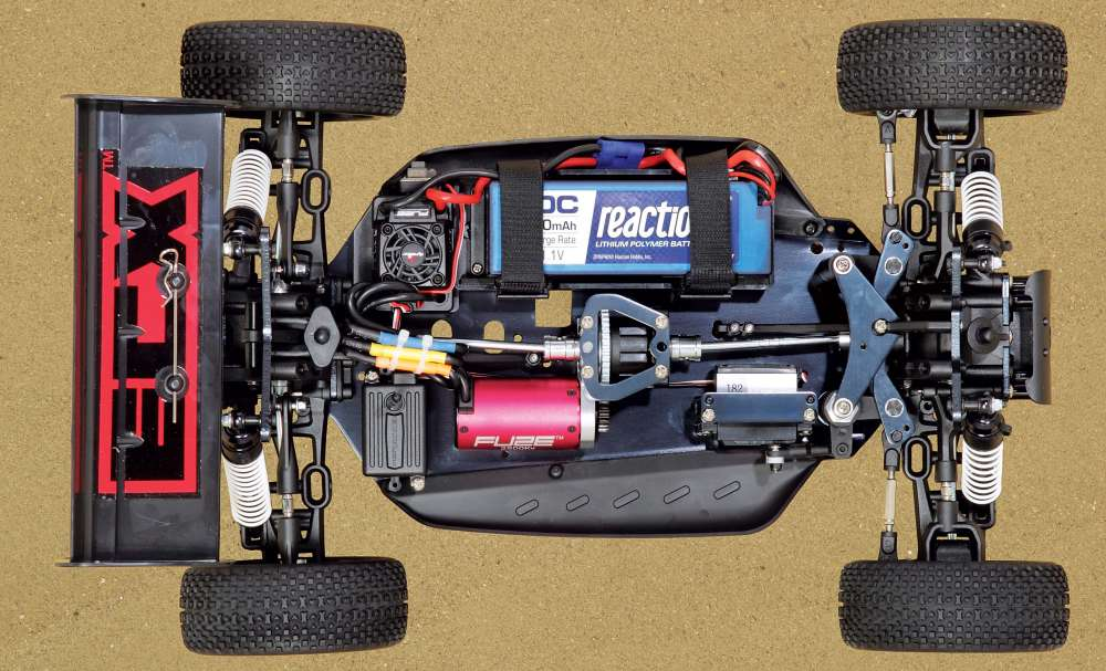 ECX-Revenge-Type-E-Brings-Brushless-Power-to-Your-First-RC-Race-Buggy-65