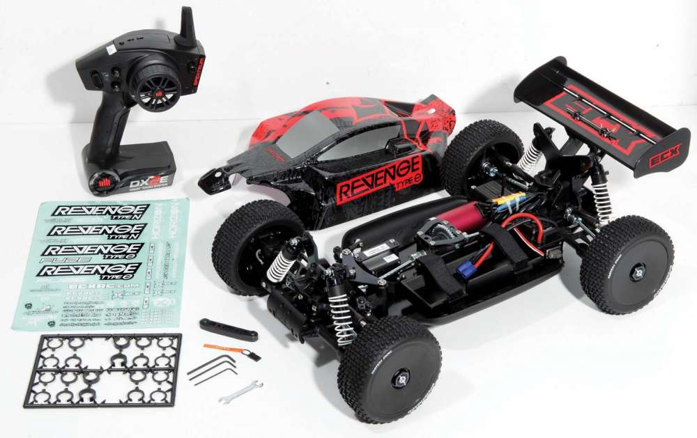 ECX-Revenge-Type-E-Brings-Brushless-Power-to-Your-First-RC-Race-Buggy-67