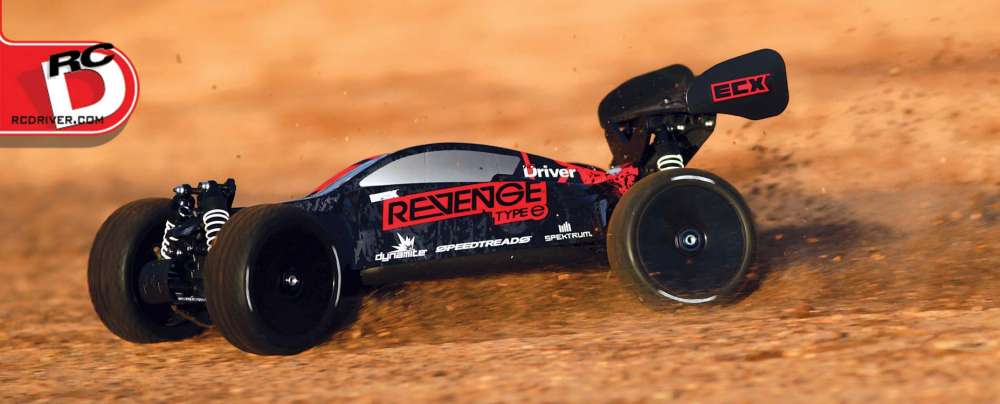 ECX-Revenge-Type-E-Brings-Brushless-Power-to-Your-First-RC-Race-Buggy-77