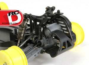 HobbyKing - BZ-222 Pro 1-10th 2wd Off Road Buggy_3 copy