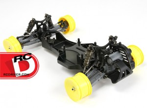 HobbyKing - BZ-222 Pro 1-10th 2wd Off Road Buggy_4 copy