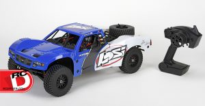 Losi - Baja Rey 1-10 Scale AVC Enabled 4WD Trophy Truck_2 copy