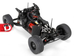 Losi - Baja Rey 1-10 Scale AVC Enabled 4WD Trophy Truck_3 copy