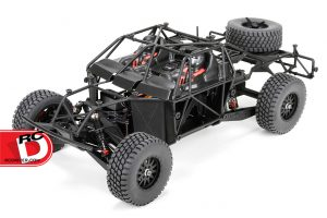 Losi - Baja Rey 1-10 Scale AVC Enabled 4WD Trophy Truck_5 copy