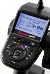 Review: Graupner X-8N 4-Channel Telemetry Radio