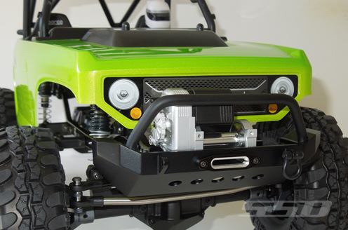 SSD - Ox Power Winch_2